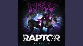 Raptor 2015 (AnswerD Remix)