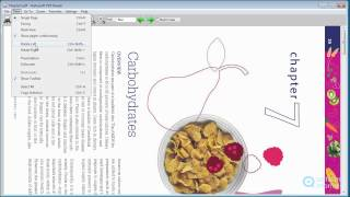 Haihaisoft PDF Reader video demo
