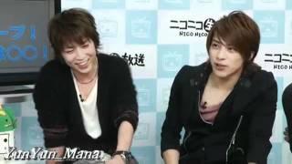 Kenta is a bisexual? 鎌苅健太 動画 12