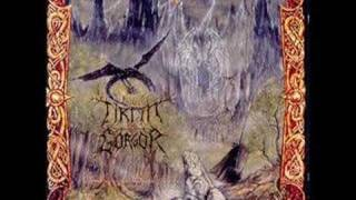 Watch Cirith Gorgor Wandering Cirith Gorgor video
