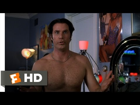 A Night at the Roxbury (3/7) Movie CLIP - Doug is Like a Fax Machine (1998) HD