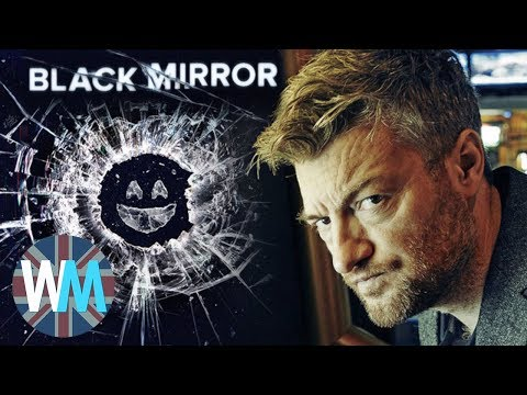 Download Youtube: Top 10 Best Charlie Brooker Moments