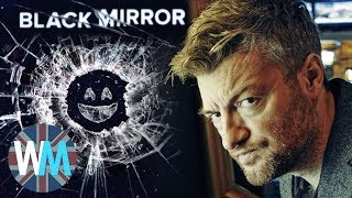 connectYoutube - Top 10 Best Charlie Brooker Moments