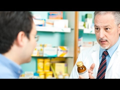 Medication for Premature Ejaculation | Erection Problems