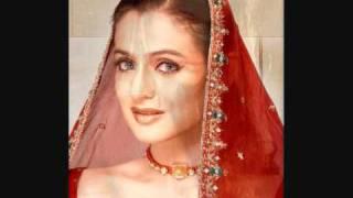 Pankaj Udhas Clean Karaoke Channi jaisa rang hai tere