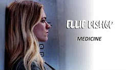 ellie bishop | medicine [ncis]