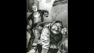 Юмор и сатира М.А.Булгакова. Уроки Гоголя.
