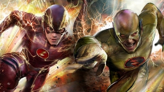 Download Ranking the Top 10 Speedsters That Appeared on the Flash So Far Mp3 and Videos