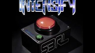 Intensify - S3RL