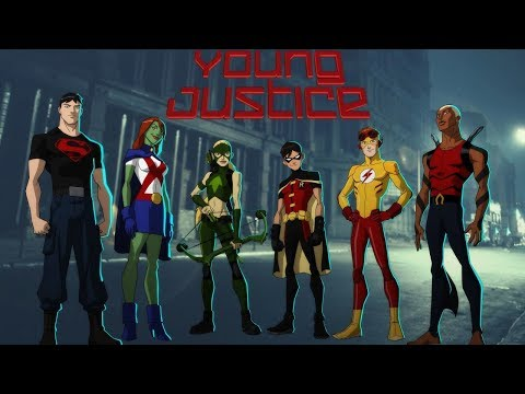 young-justice-s1-episode-01---independence-day-part-01---in-hindi-hd