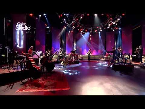 Jimmy Khan, Pehla Pyar, Coke Studio Pakistan, Season 7, Episode 5