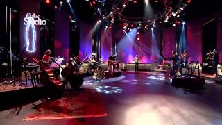Jimmy Khan, Pehla Pyar, Coke Studio Pakistan, Season 7, Episode 5