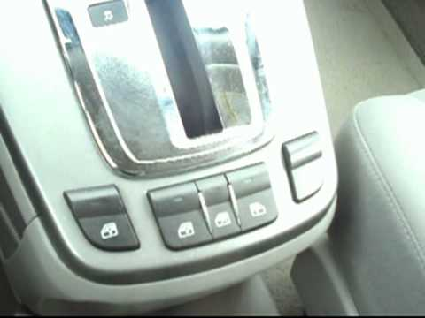 2007 chevy equinox silver ls friendly chevrolet puyallup. Black Bedroom Furniture Sets. Home Design Ideas