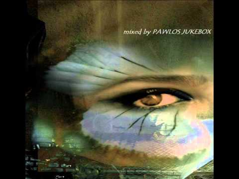 ENIGMA CHILLOUT Episteme mixed by PAWLOS JUKEBOX