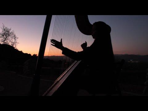 XO by BEYONCÉ | Lara Somogyi