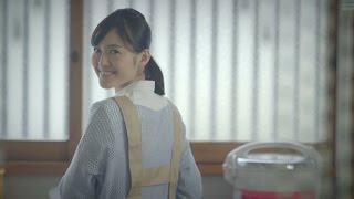 高橋酒造『しろ』CMソングとして話題の楽曲!! 2015年発売のシングル「夢...