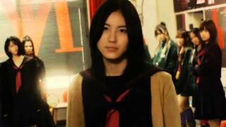 for matsui jurina's fans.