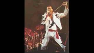 26. Bohemian Rhapsody (Queen-Live In Milan: 9/14/1984)