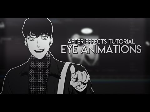 How to Fake Head Rotations in After Effects - …