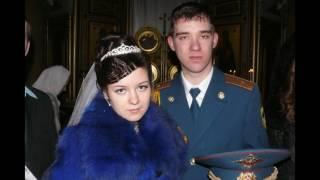 Андрей Державин - Чужая свадьба (14.02.2009)