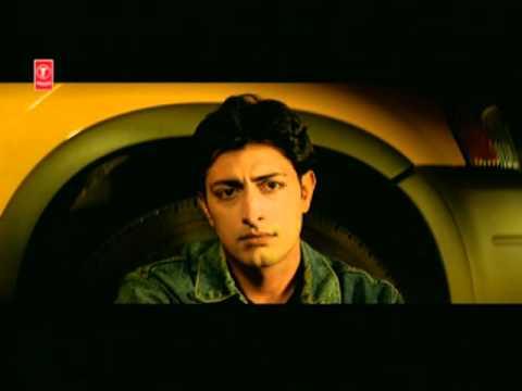 Kabhi Bhi Kahin Bhi Download 720p In Hindi