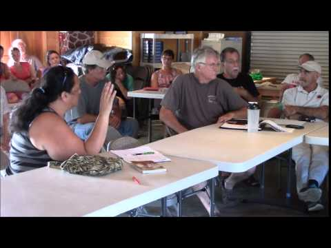 Iselle geothermal incident Puna Pono Alliance August 19 2014