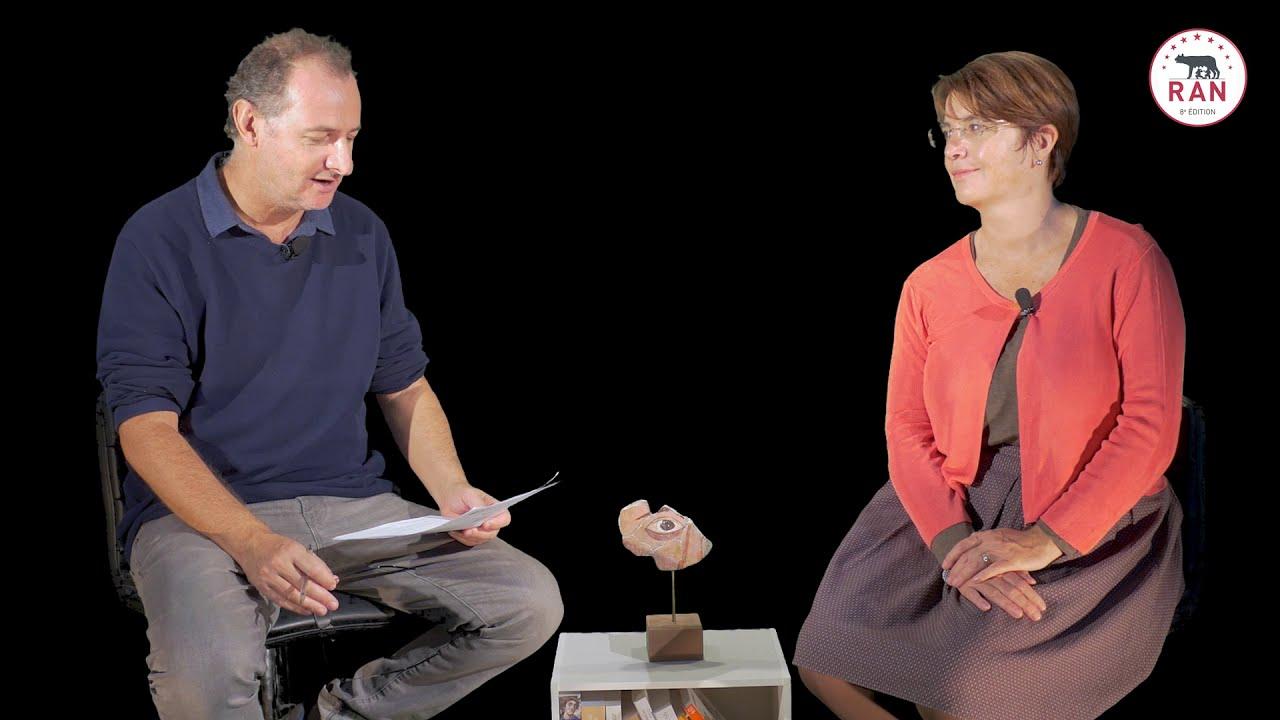 Interview du jour : Narbo Via