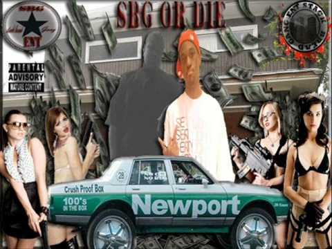 SBG Or Die