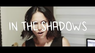 In The Shadows The Rasmus Cover
