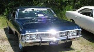 Blue 67