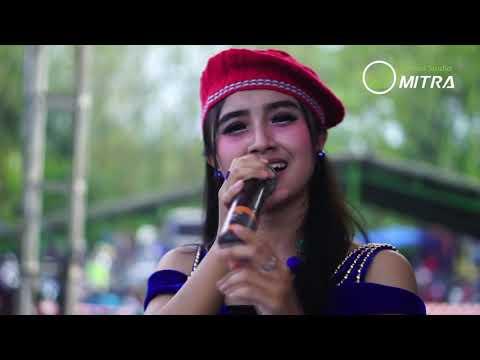 DIORS FT NENCY- MAWAR PUTIH -SHAKURA RASA ROMANSA LIVE JAMBU TIMUR(ANNIVER 5TH) 2019