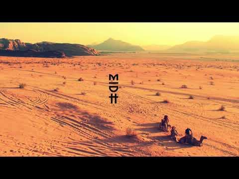 Enoo Napa - The Surge (MIDH Premiere)