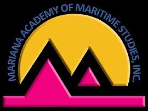 Mariana Academy of Maritime Studies, Inc