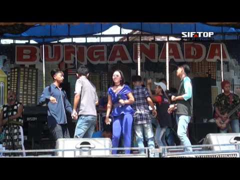 RADEN SANDIWARA - SRI AMPELI   BUNGA NADA   Sindangjaya 11 Maret 2017