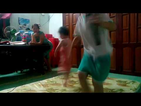 Burin hát karaoke