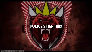 Download lagu POLICE SIREN RMX*Ringtone*(Download Now)