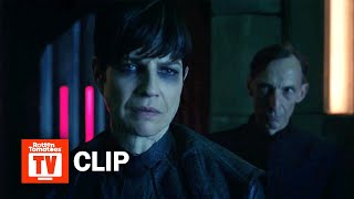 Check out the new 12 Monkeys Season 4 Episode 7 Clip starring Alise...