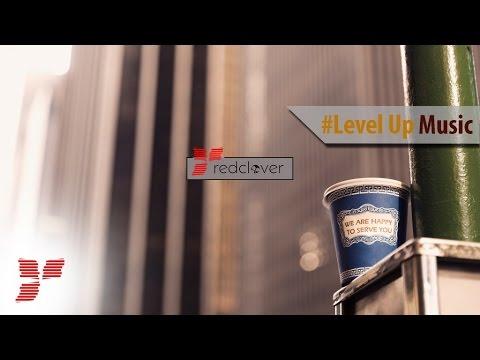 Osvaldorio - Spend The Whole Night (ft Jonah4Lyfe) || #Level Up Music