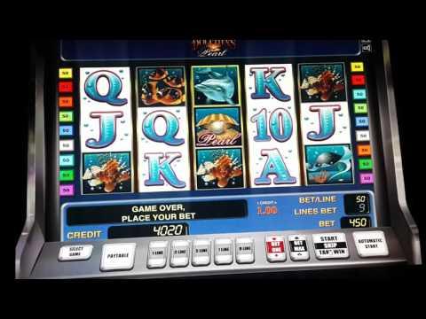 Игровой Автомат Mr. Cashback Играть Без Регистрации