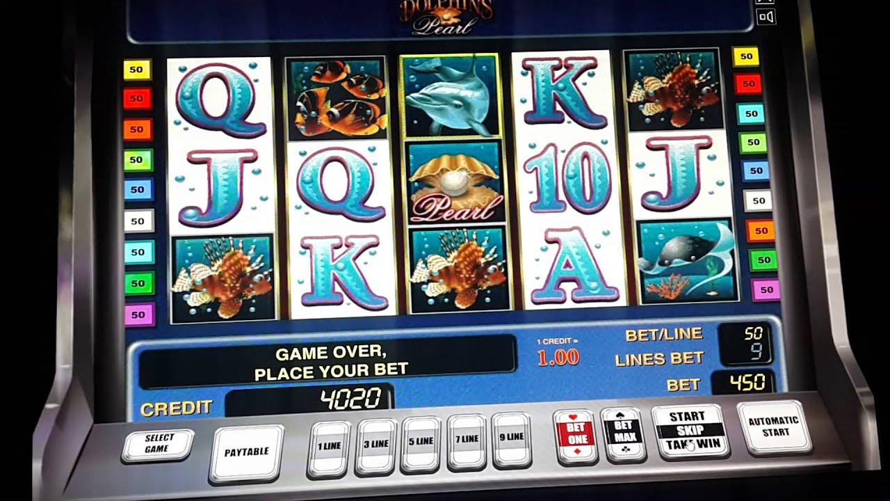 Играть в игровые аппараты ракушки бесплатно игровые автоматы бездепозитный бонус за регисирацию