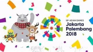 Lirik Lagu Meraih Bintang via Vallen (Asian Games 2018)