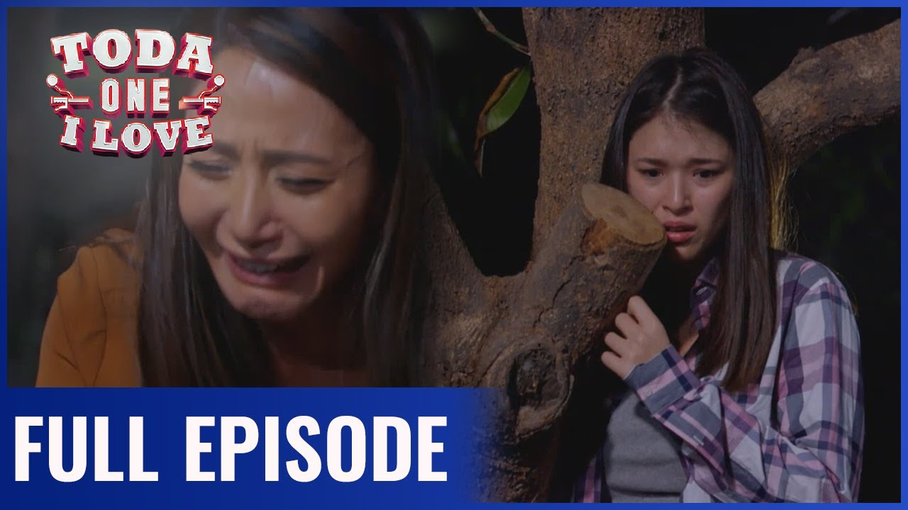 Download TODA One I Love | Full Episode 39