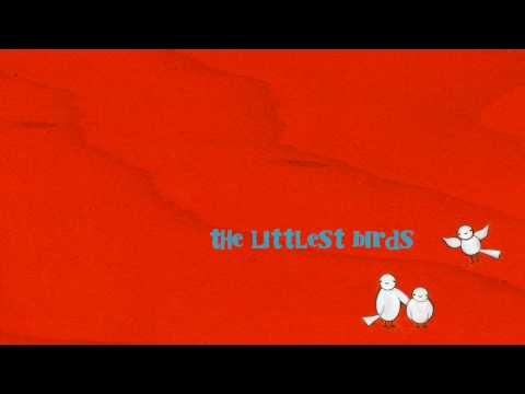 Jolie Holland  The Littlest Birds