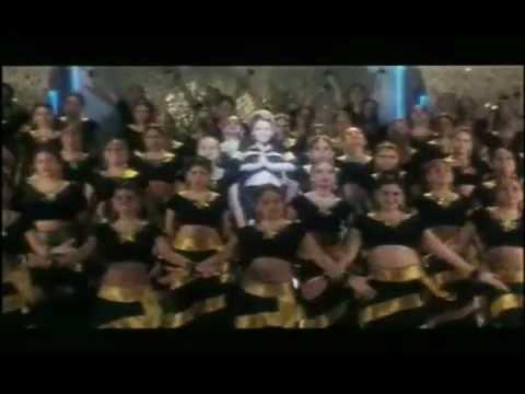 Yaad Piya Ki Aane Lagi - Pyaar Koi Khel Nahin [1999]