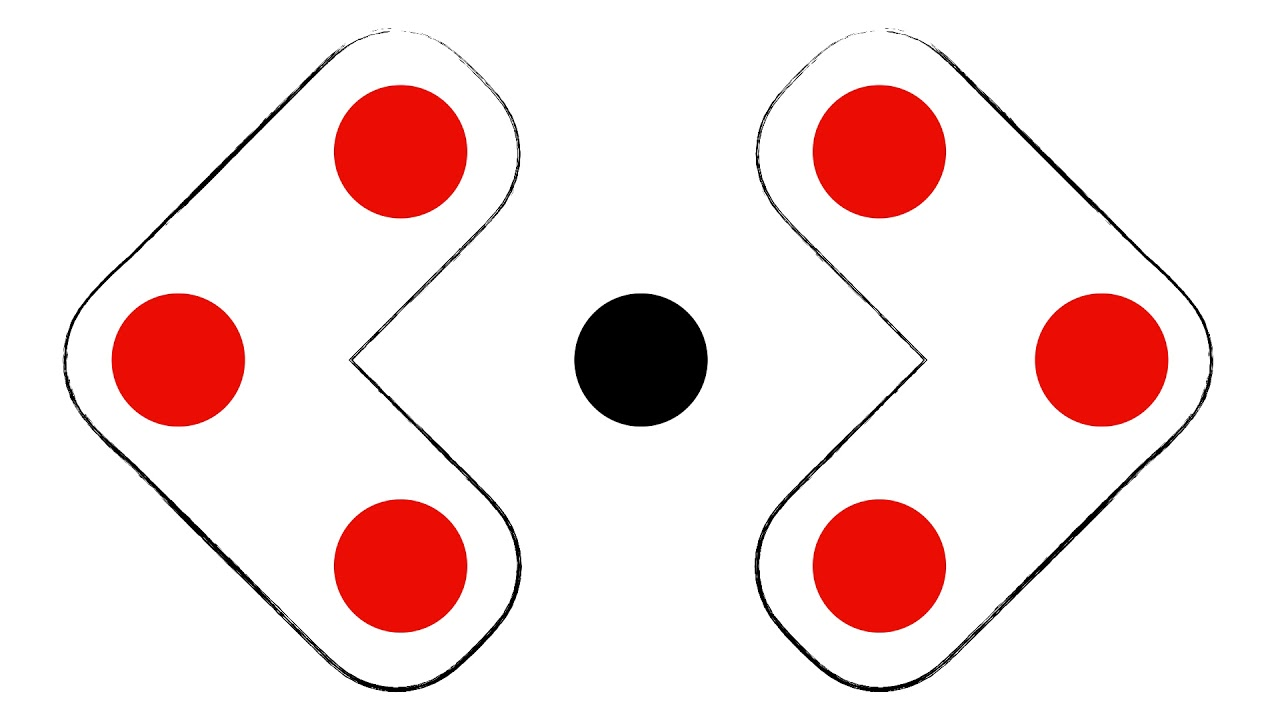 36a4ccb7d611 Conceptual Subitizing With Dot Cards - How Did You SEE The Dots?