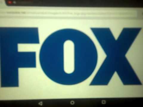 FOX Broadcasting Company (1955)(4)
