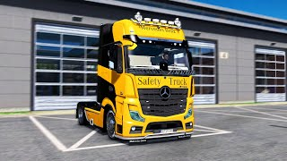 "[""ets2 mods"", ""euro truck simulator 2"", ""euro truck simulator 2 mods"", ""ets2"", ""Mercedes Benz New Actros 2019 by Actros 5 Crew"", ""Mercedes Benz New Actros 2019"", ""ets2 Mercedes Benz New Actros 2019"", ""ets2 new actros 2019"", ""ets2 mercedes benz truck mods"", ""ets2 1.37"", ""ets2 1.38""]"