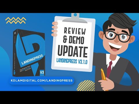 [terbaru]-review-landingpress-v3.1.0-update-themes-wordpress-terbaik