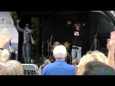 Live Music @ Walthamstow Village Festival