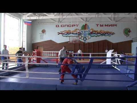 МЕТЕОНОВА - погода в Железногорске-Илимском, прогноз